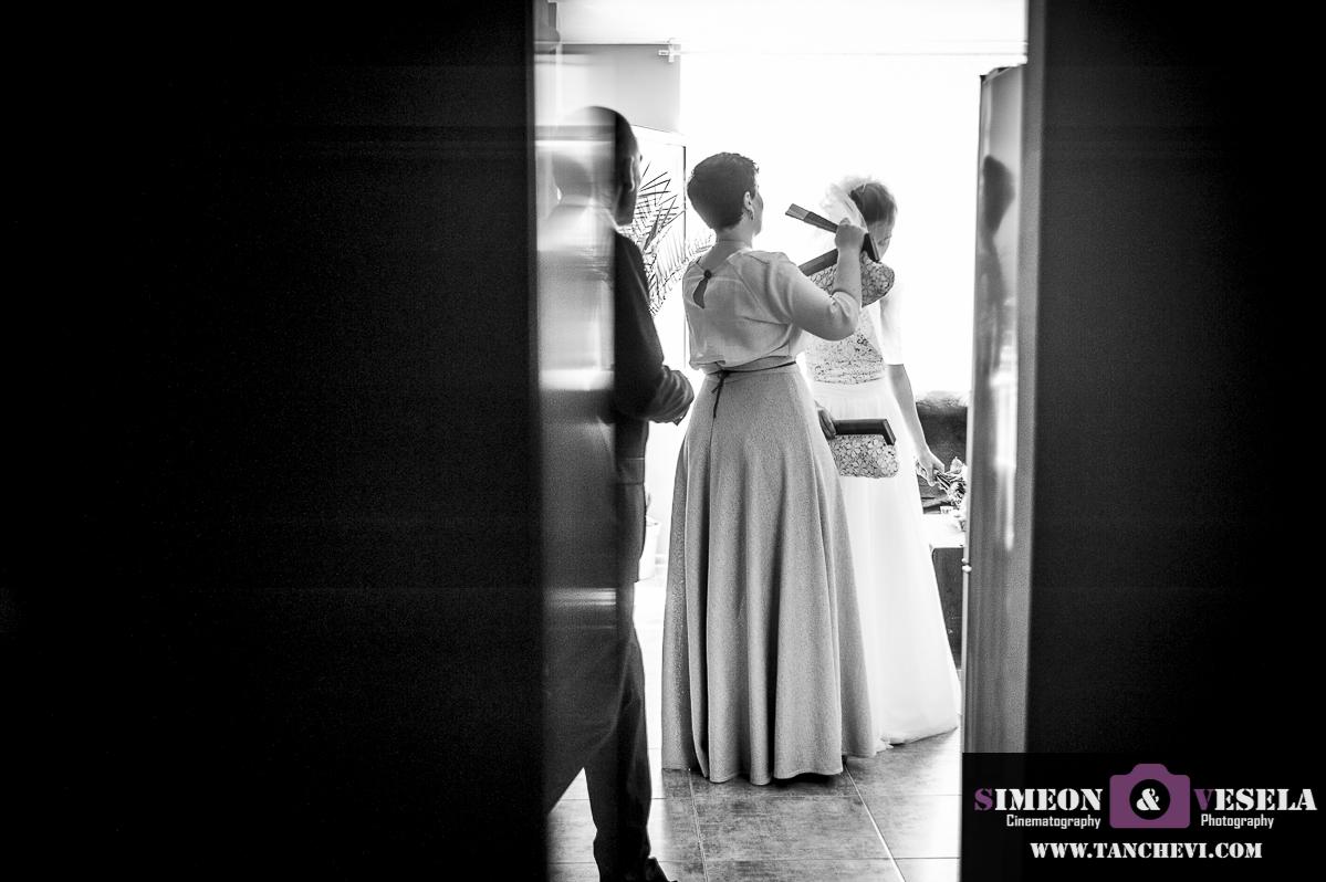 сватбен фотограф Пловдив София Бургас 2016 сватбен репортаж 102