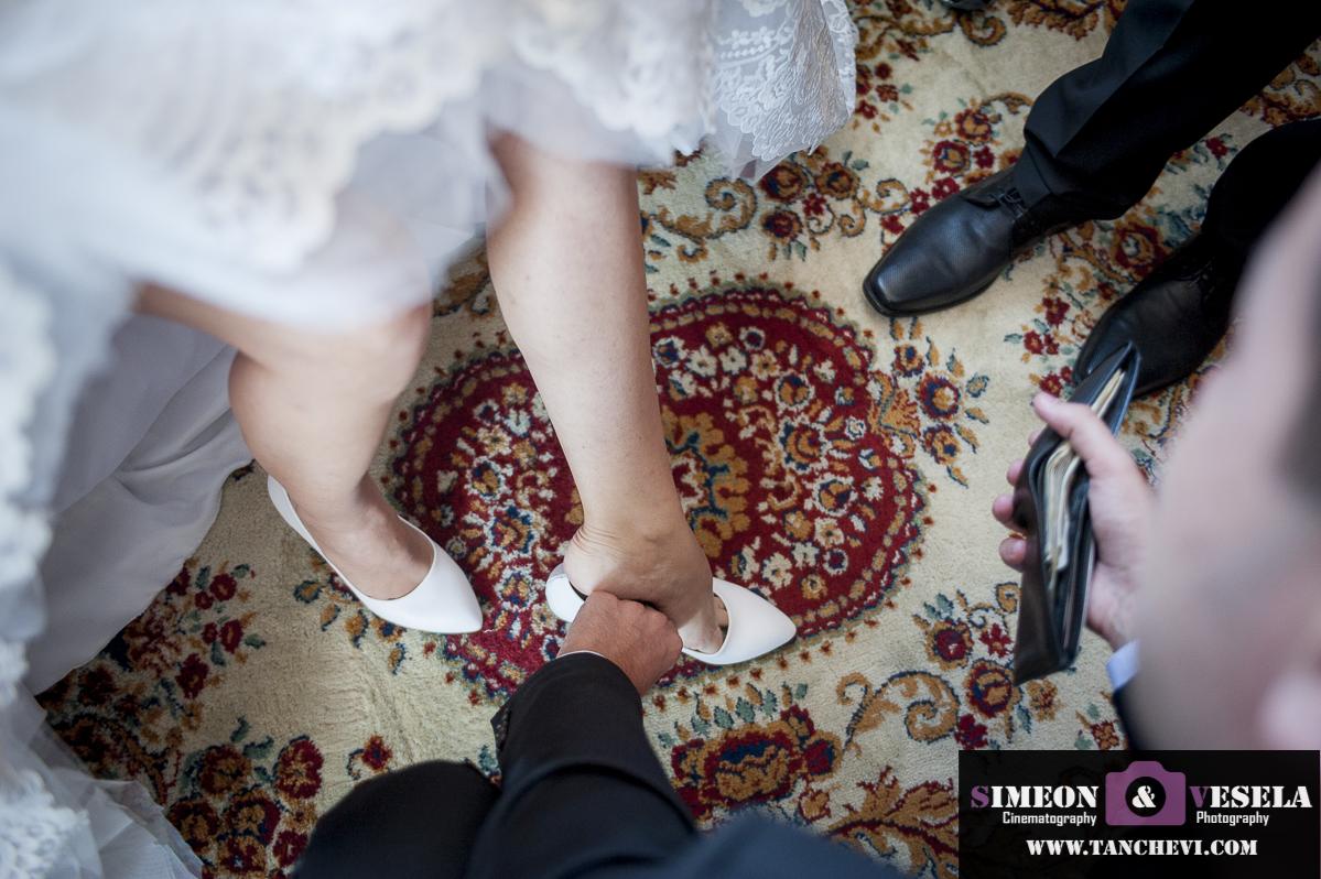 сватбен фотограф Пловдив София Бургас 2016 сватбен репортаж 154