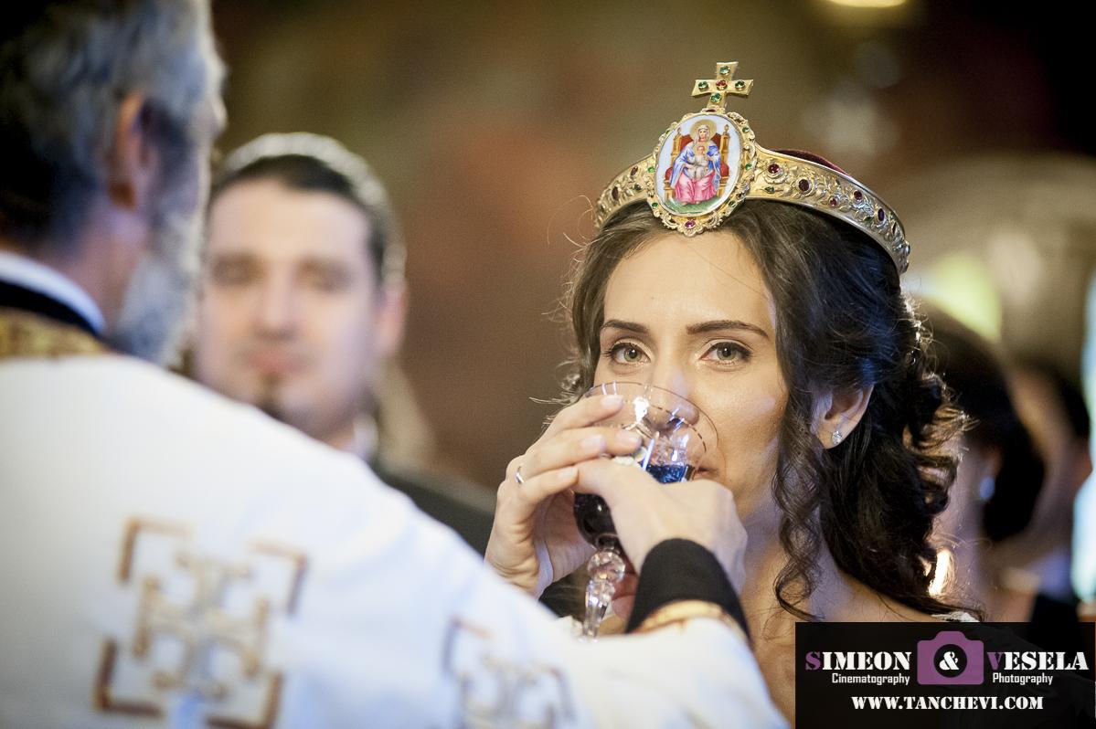 сватбен фотограф Пловдив София Бургас 2016 сватбен репортаж 158