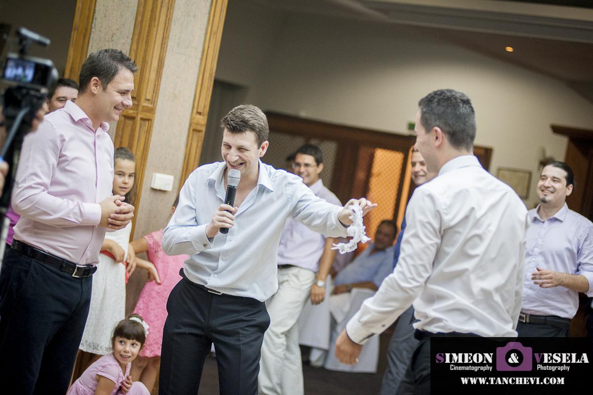 сватбен фотограф Пловдив София Бургас 2016 сватбен репортаж 174
