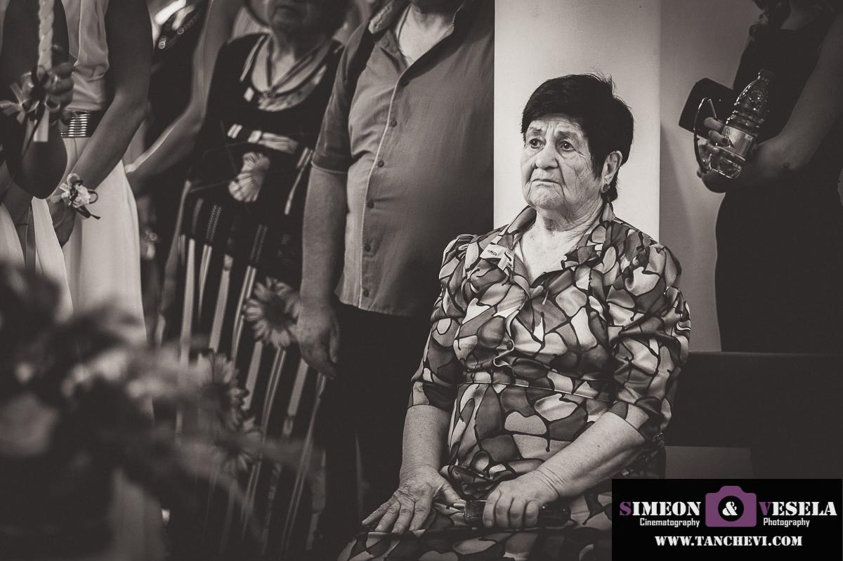 сватбен фотограф Пловдив София Бургас 2016 сватбен репортаж 219