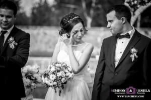 сватбен фотограф Пловдив София Бургас 2016 сватбен репортаж 228