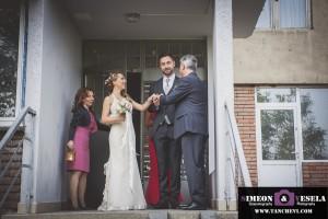 сватбен фотограф Пловдив София Бургас 2016 сватбен репортаж 396