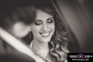 сватбен фотограф Пловдив София Бургас 2016 сватбен репортаж 400