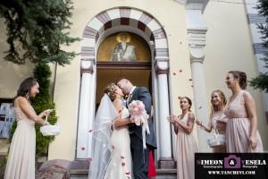 сватбен фотограф Пловдив София Бургас 2016 сватбен репортаж 410