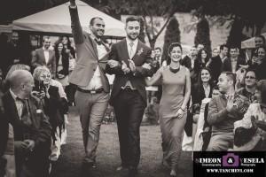 сватбен фотограф Пловдив София Бургас 2016 сватбен репортаж 413