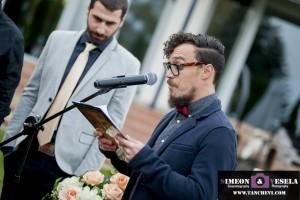 сватбен фотограф Пловдив София Бургас 2016 сватбен репортаж 416