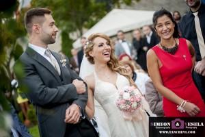 сватбен фотограф Пловдив София Бургас 2016 сватбен репортаж 417