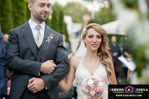 сватбен фотограф Пловдив София Бургас 2016 сватбен репортаж 421