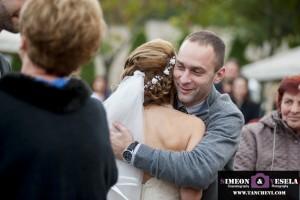 сватбен фотограф Пловдив София Бургас 2016 сватбен репортаж 427