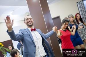сватбен фотограф Пловдив София Бургас 2016 сватбен репортаж 434