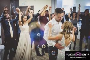 сватбен фотограф Пловдив София Бургас 2016 сватбен репортаж 438