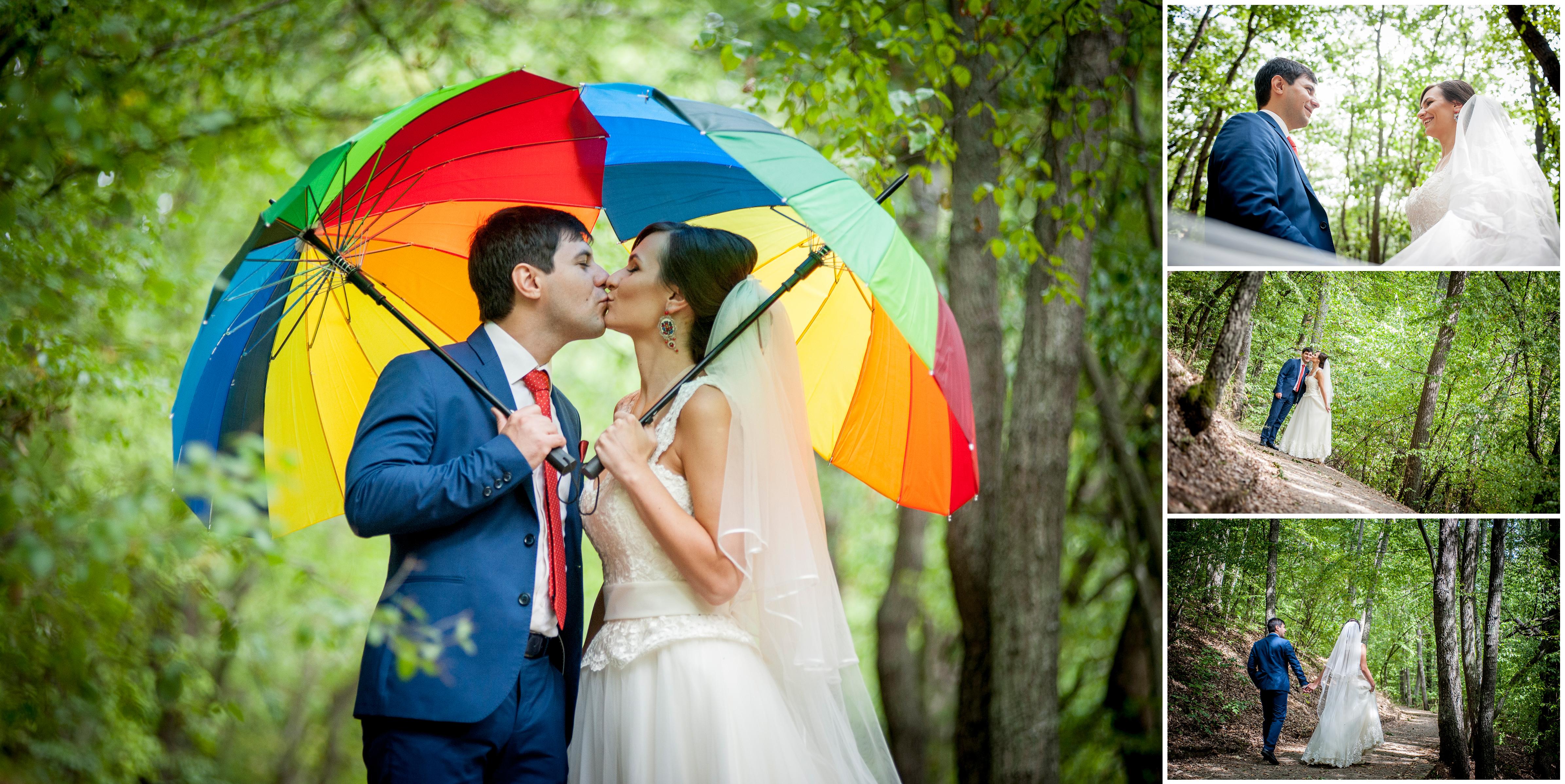 Сватбена фотокнига, сватбен фотограф, Пловдив, Панагюрище 2016-3-2