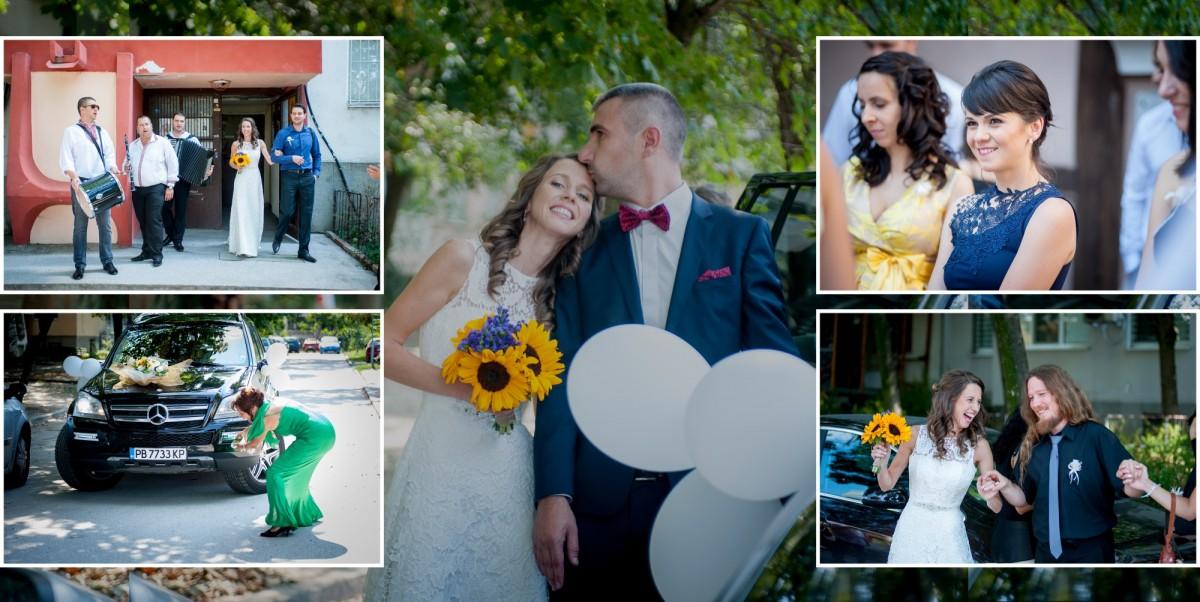 Сватбена фотокнига 2016-5