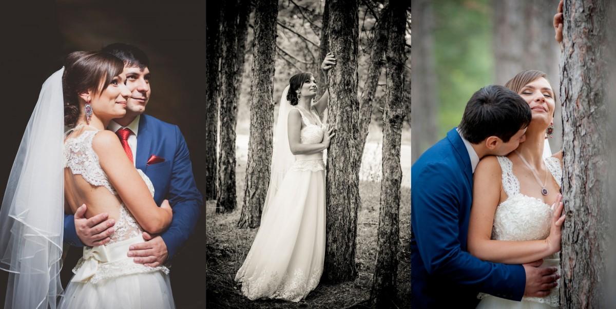 Сватбена фотокнига, сватбен фотограф, Пловдив, Панагюрище 2016-3-6