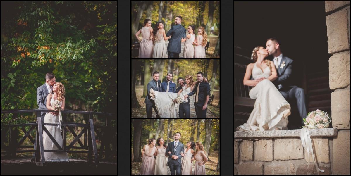 Сватбена фотокнига 2016-2-7
