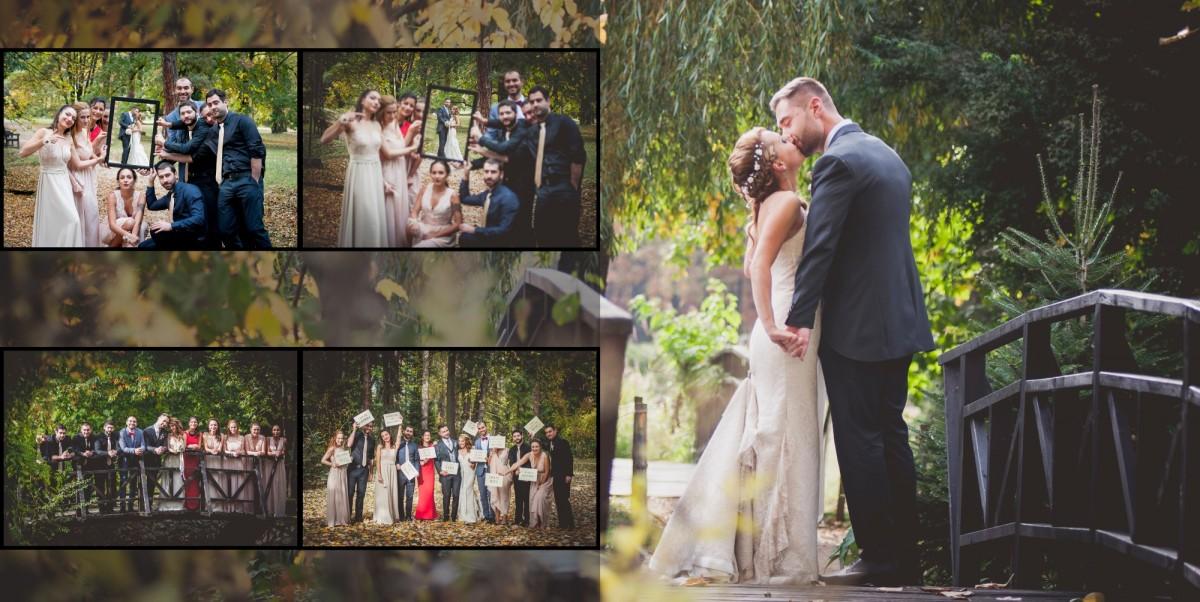 Сватбена фотокнига 2016-2-8