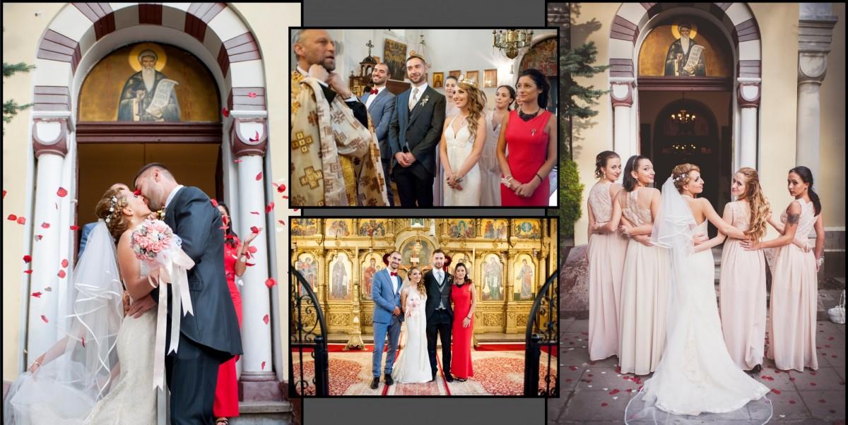 Сватбена фотокнига 2016-2-9