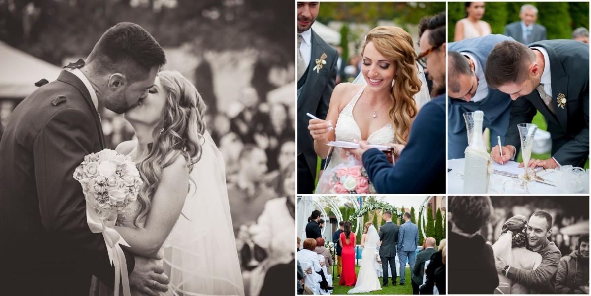 Сватбена фотокнига 2016-2-11