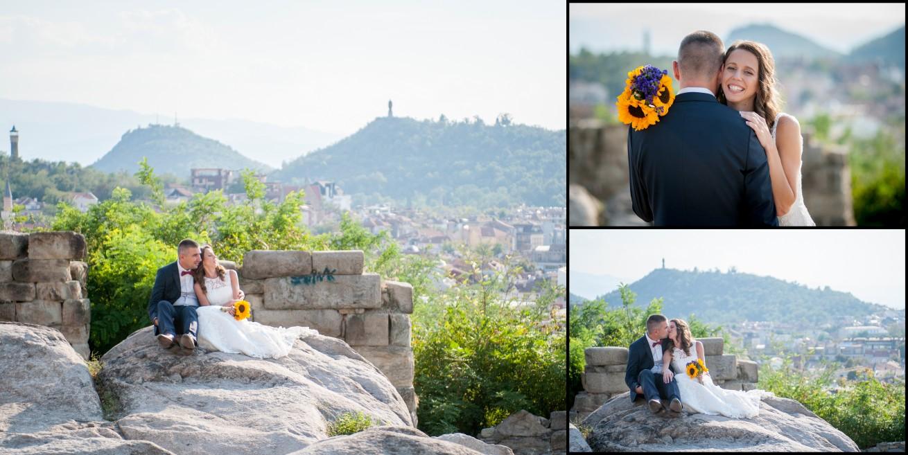 Сватбена фотокнига, сватбен фотограф, Пловдив, Панагюрище 2016-3-17