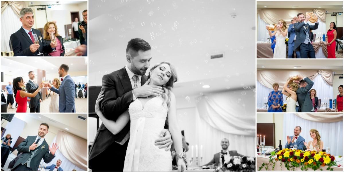 Сватбена фотокнига 2016-2-14