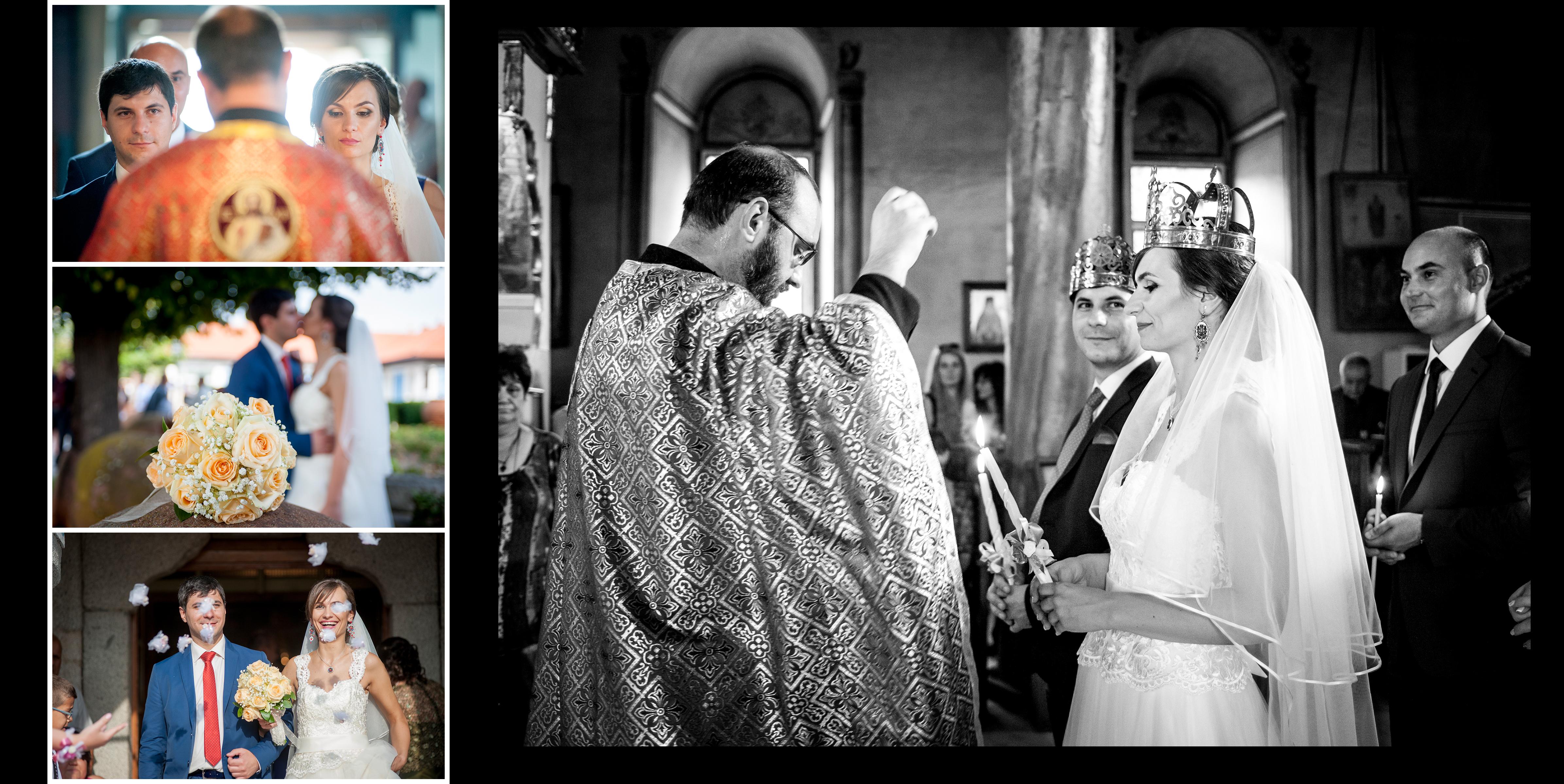 Сватбена фотокнига, сватбен фотограф, Пловдив, Панагюрище 2016-3-14