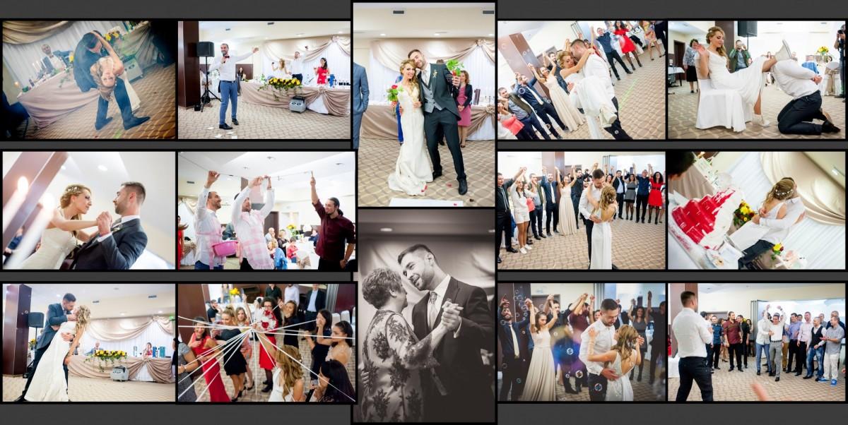 Сватбена фотокнига 2016-2-15