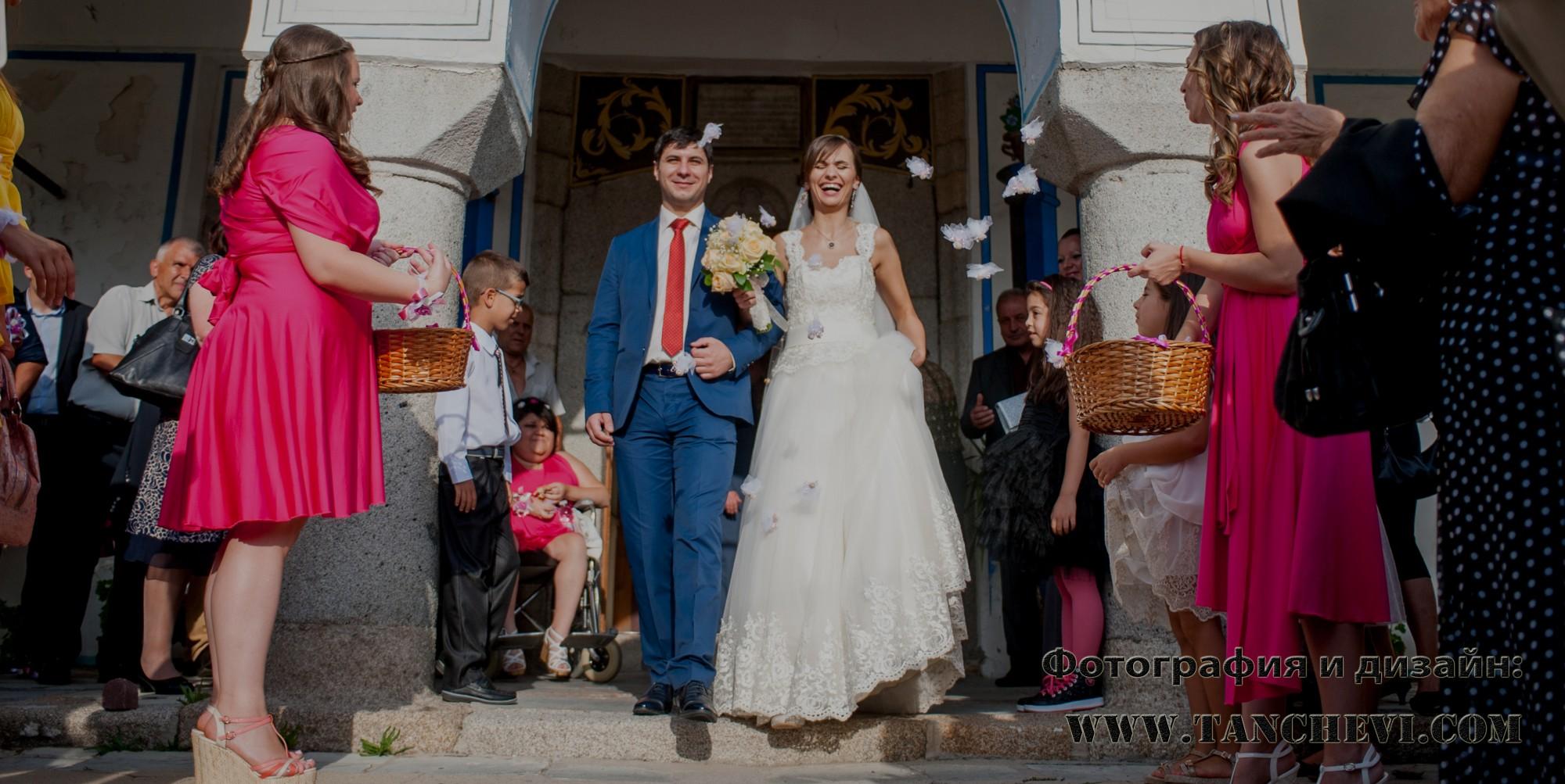 Сватбена фотокнига, сватбен фотограф, Пловдив, Панагюрище 2016-3-16