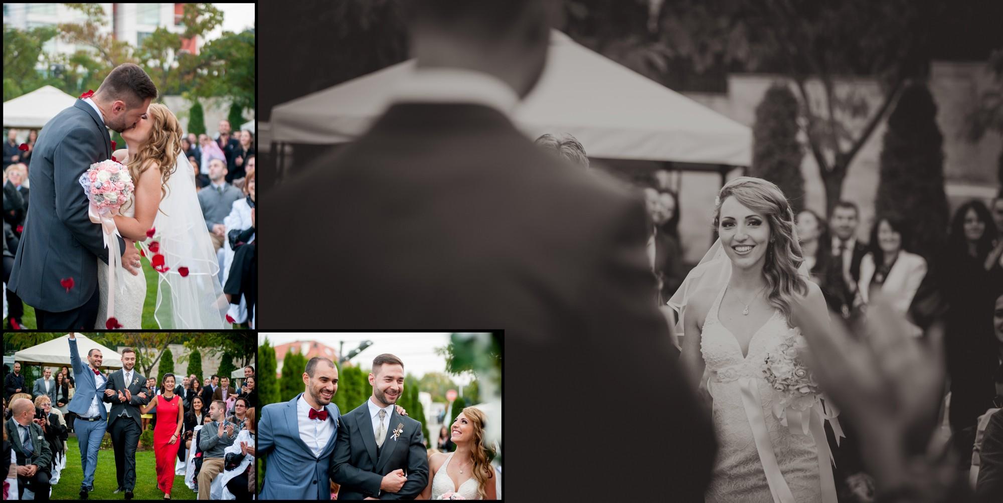Сватбена фотокнига 2016-2-10